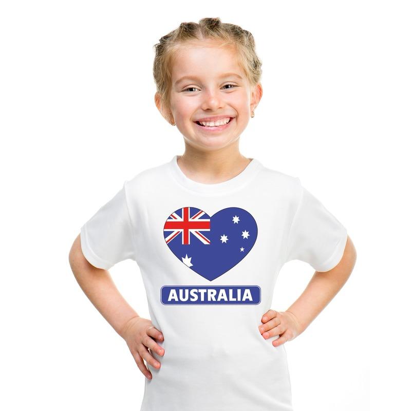 /feestartikelen/landen-vlaggen--deco/overige-landen/australie-feestartikelen