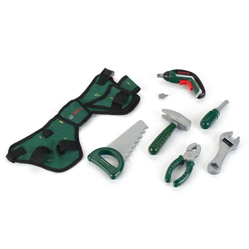 /speelgoed/verkleedkleding/verkleed-accessoires/accessoires-diversen-/accessoires-beroepen/accessoires-bouwvakkers