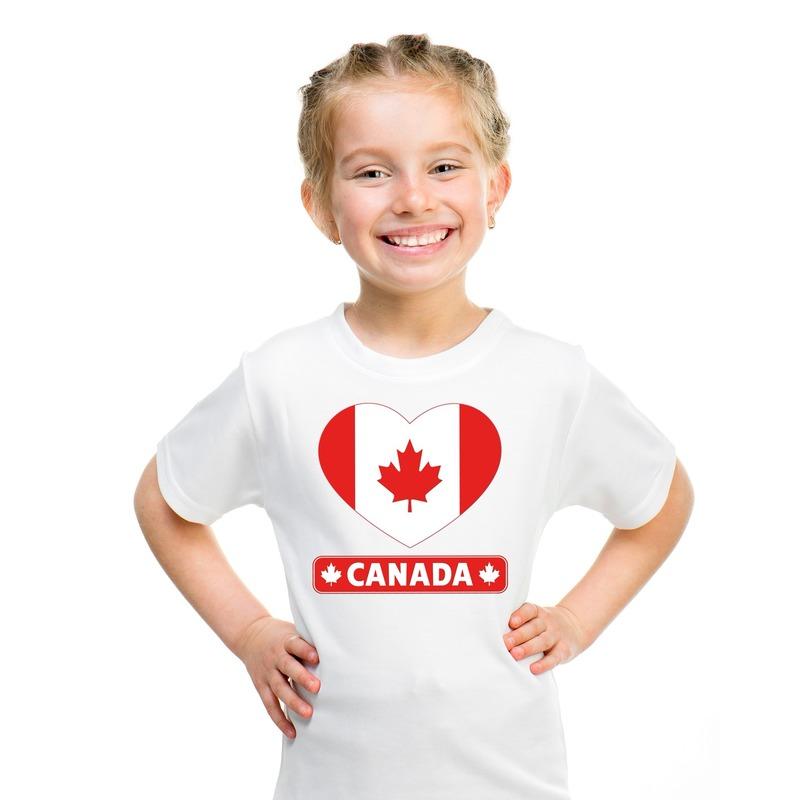 /feestartikelen/landen-vlaggen--deco/noord-amerika/canada-feestartikelen