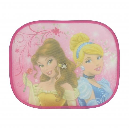 Disney Princess zonneschermen 2 stuks