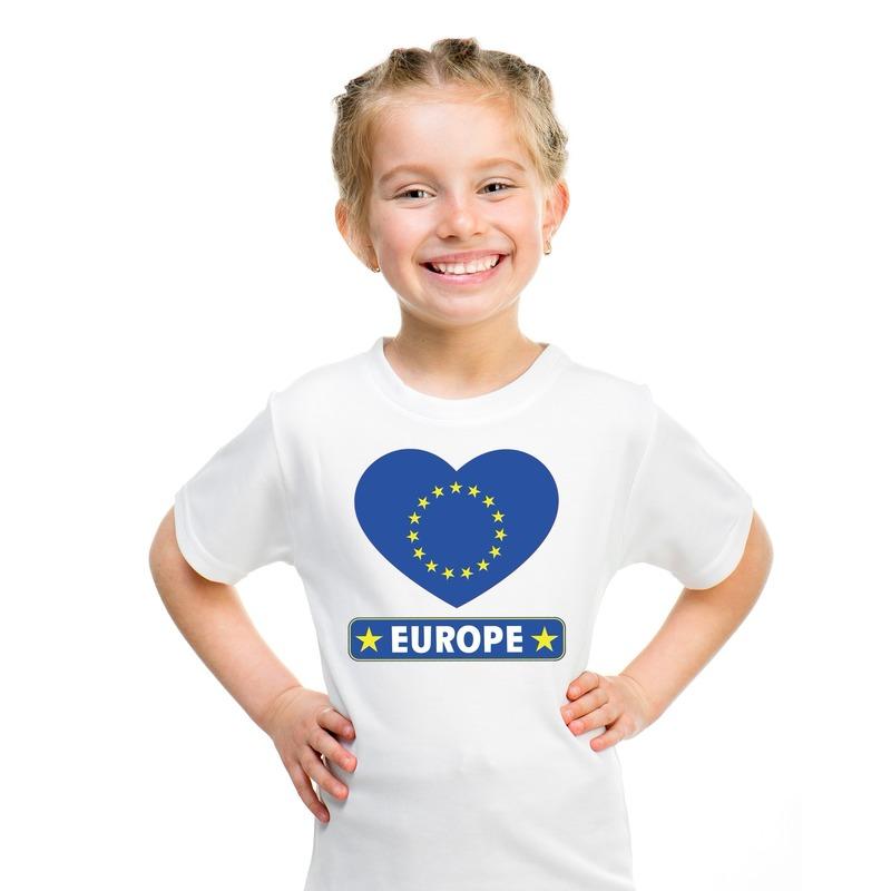 /feestartikelen/landen-vlaggen--deco/europa/europa-feestartikelen