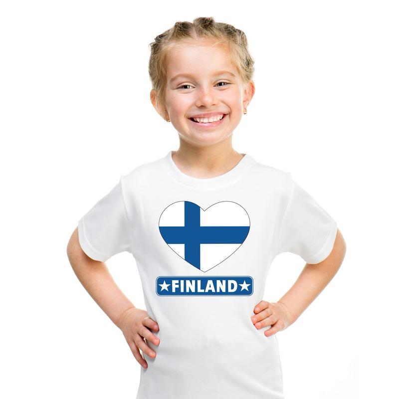 /feestartikelen/landen-vlaggen--deco/europa/finland-feestartikelen