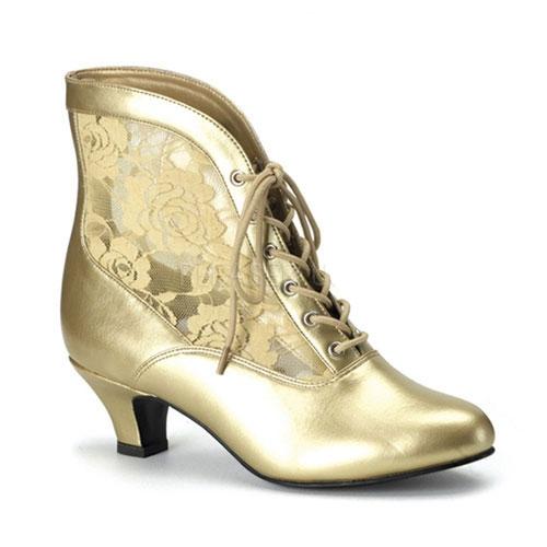 /speelgoed/verkleedkleding/verkleed-accessoires/schoenen-laarzen/dames-schoenen-pumps