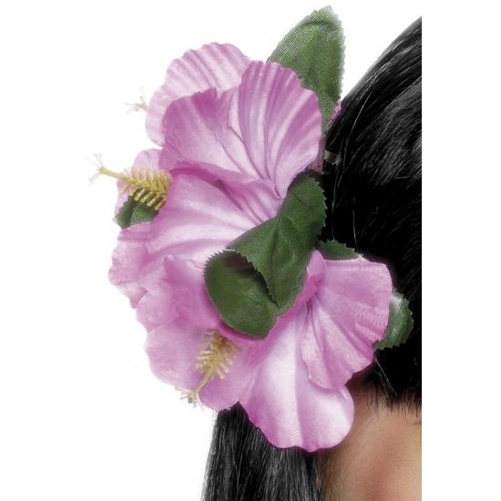 /speelgoed/verkleedkleding/verkleed-accessoires/sieraden-/haarbloemen