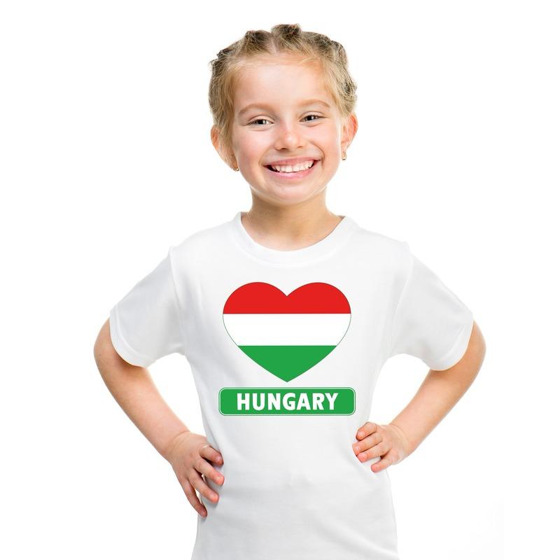 /feestartikelen/landen-vlaggen--deco/europa/hongarije-feestartikelen