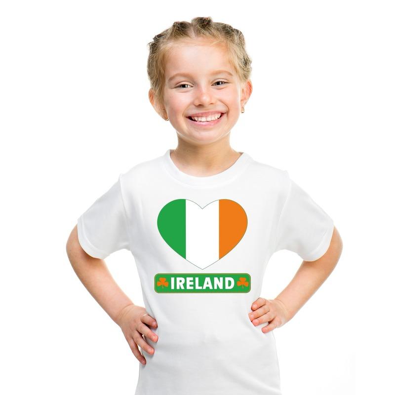 /feestartikelen/landen-vlaggen--deco/europa/ierland-feestartikelen