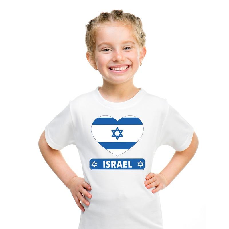 /feestartikelen/landen-vlaggen--deco/midden-oosten/israel-feestartikelen