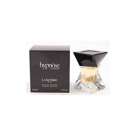 Lancome Hypnose geschenk voor heren