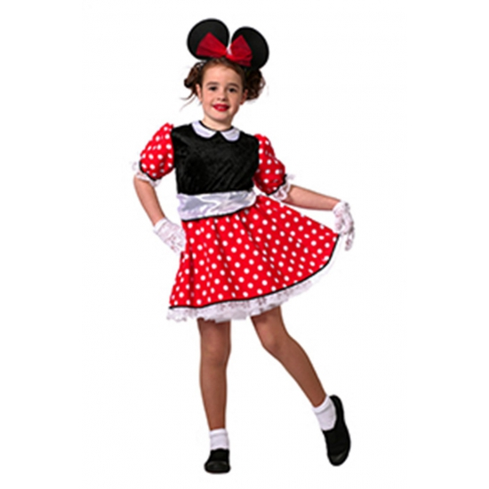 /speelgoed/cartoon--strip-art/disney-artikelen/minnie-mouse