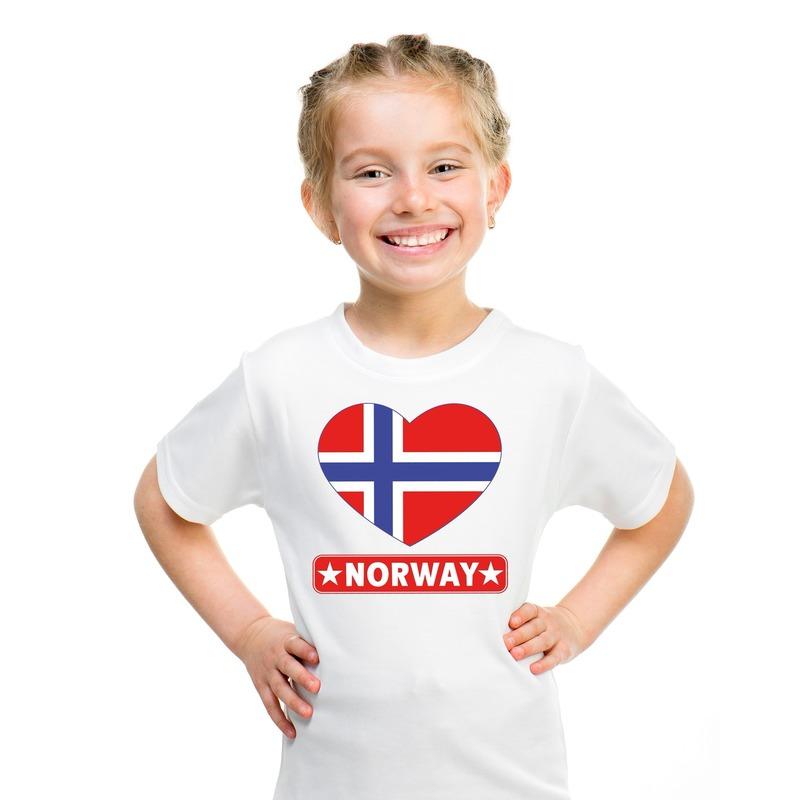 /feestartikelen/landen-vlaggen--deco/europa/noorwegen-feestartikelen