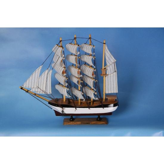 Passat Tallship