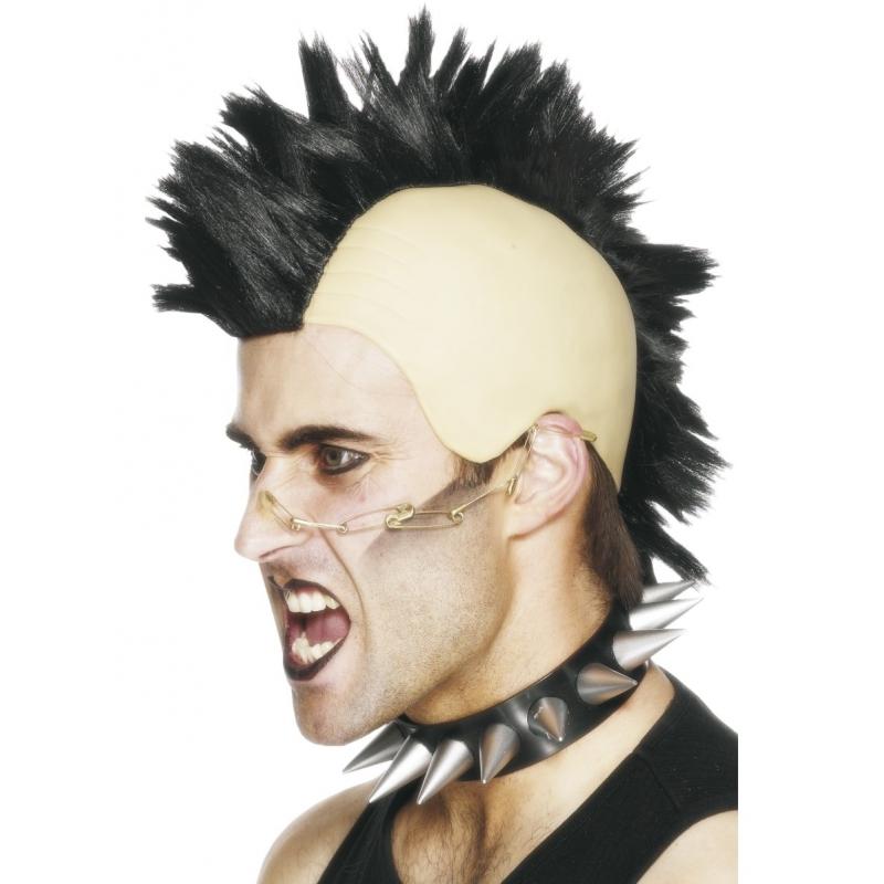 /speelgoed/verkleedkleding/verkleed-accessoires/punk-rocker-accessoires
