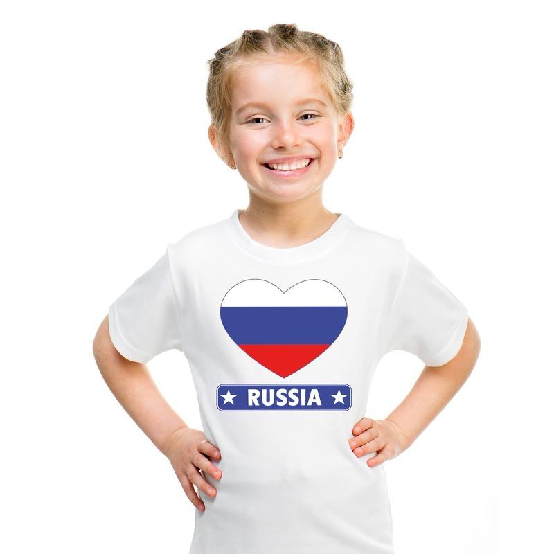 /feestartikelen/landen-vlaggen--deco/europa/rusland-feestartikelen