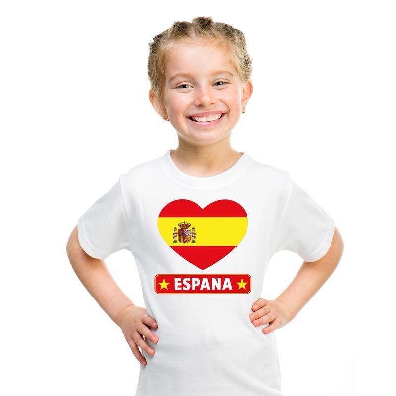 /feestartikelen/landen-vlaggen--deco/europa/spanje-feestartikelen