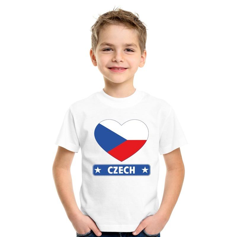 /feestartikelen/landen-vlaggen--deco/europa/tsjechie--slowakije
