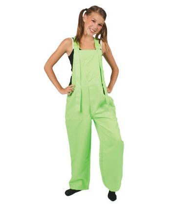 /kleding--accessoires/werkkleding/tuinbroeken