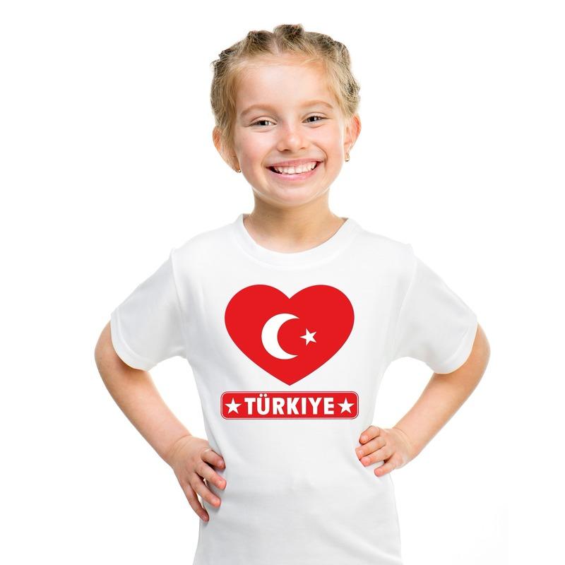 /feestartikelen/landen-vlaggen--deco/europa/turkije-feestartikelen