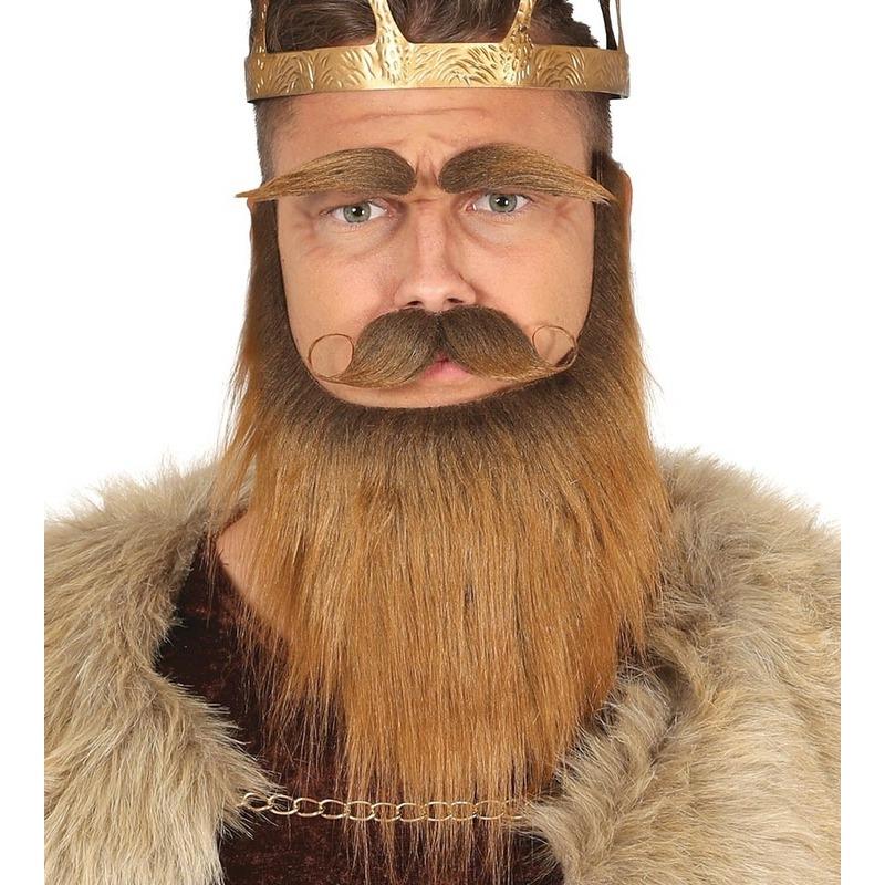 /feestartikelen/carnavalskleding/en-meer-thema-kleding/koning-en-koningin