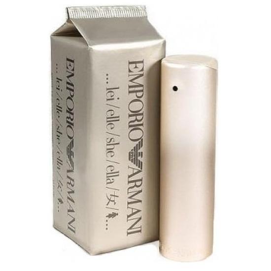 Voordelig parfum Armani Emporio She 30 ml