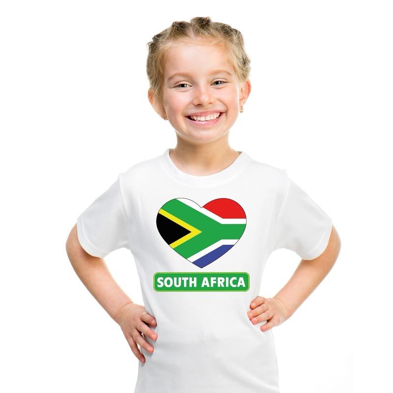 /feestartikelen/landen-vlaggen--deco/afrika/zuid-afrika-feestartikelen