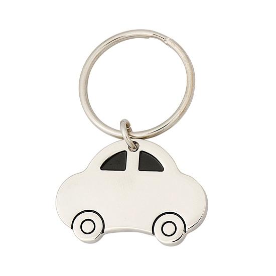 Nieuwe auto cadeau sleutelhanger Cadeau /speelgoed/meer-speelgoed/sleutelhangers